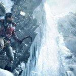 Скриншот Rise of the Tomb Raider – Изображение 37
