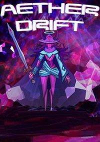 Aether Drift – фото обложки игры