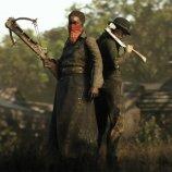 Скриншот Hunt: Showdown – Изображение 6