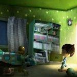 Скриншот Pilo1: Activity Fairytale Book – Изображение 24