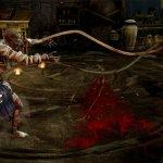 Скриншот Killer Instinct – Изображение 10