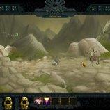 Скриншот Aztaka – Изображение 2