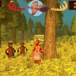 Скриншот SuperMoose – Изображение 3