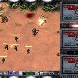 Скриншот Conquest Earth – Изображение 3
