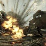Скриншот Crysis 2 – Изображение 89