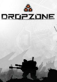 Dropzone – фото обложки игры