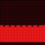 Скриншот Metagame Inc. – Изображение 4