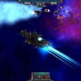 Скриншот Stellar Impact – Изображение 7