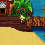 Скриншот ClaDun X2 – Изображение 90