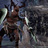Скриншот Mabinogi: Heroes – Изображение 11