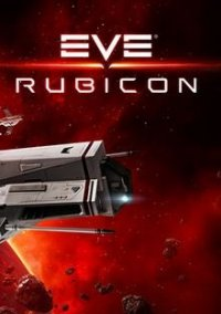 EVE Online: Rubicon – фото обложки игры