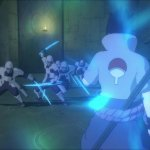 Скриншот Naruto Shippuden: Ultimate Ninja Storm 3 – Изображение 80