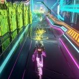 Скриншот Tron Run/r – Изображение 2
