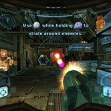 Скриншот Metroid Prime – Изображение 4