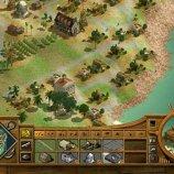 Скриншот Tropico 2: Pirate Cove – Изображение 2