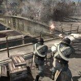 Скриншот Company of Heroes – Изображение 7