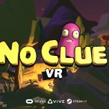Скриншот No Clue VR – Изображение 5