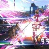 Скриншот Samurai Warriors 3 – Изображение 6