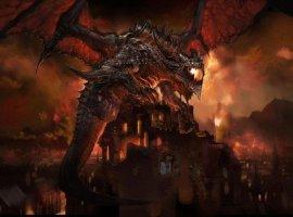 Премьеры новых «Звездных войн» и фильма по Warcraft развели по годам