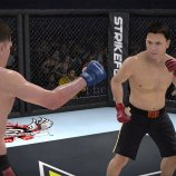 Скриншот EA SPORTS MMA – Изображение 7