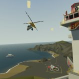 Скриншот Stormworks: Build and Rescue – Изображение 3