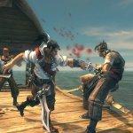 Скриншот Age of Pirates: Captain Blood – Изображение 49