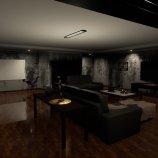Скриншот Restless Game – Изображение 6