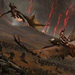Скриншот Total War: Warhammer – Изображение 52