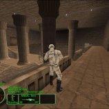 Скриншот Delta Force: Land Warrior – Изображение 2