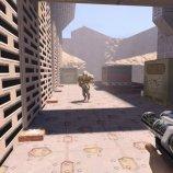 Скриншот Quake 2 RTX – Изображение 1