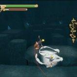 Скриншот Naruto Shippuden: Ultimate Ninja 4 – Изображение 10