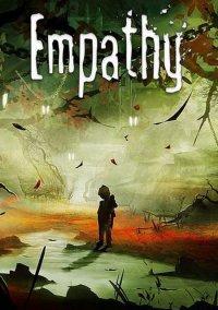 Empathy: Path of Whispers – фото обложки игры