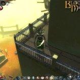 Скриншот Dawn of Magic – Изображение 3