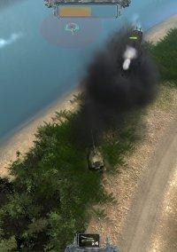 Черный орел 2 – фото обложки игры