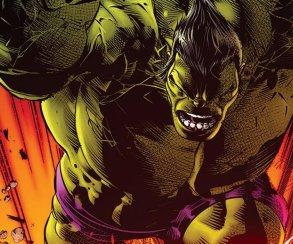 Marvel устроит еще одну «Мировую войну Халка». Наэтот раз сХалком-азиатом