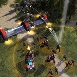 Скриншот Halo Wars 2 – Изображение 4