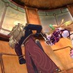 Скриншот Tales of Xillia – Изображение 122