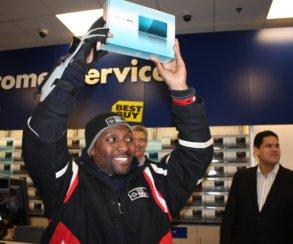3DS стала самой продаваемой консолью в США за 2013 год