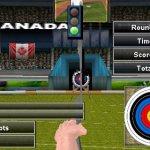 Скриншот Triple Shot Sports – Изображение 18