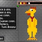 Скриншот ClaDun X2 – Изображение 3