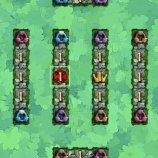 Скриншот Puzzles Path – Изображение 3