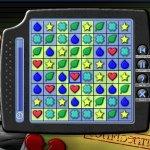 Скриншот PlayDetective: Heartbreakers – Изображение 8