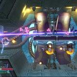 Скриншот Omega Five – Изображение 4