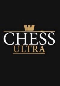 Chess Ultra – фото обложки игры