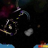 Скриншот Blastercell – Изображение 3
