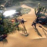 Скриншот Dark Envoy – Изображение 4