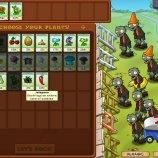 Скриншот Plants vs. Zombies – Изображение 8
