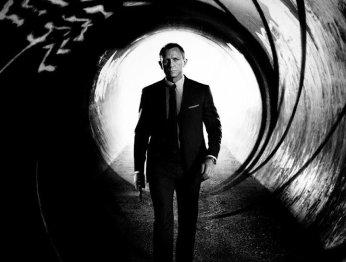 Рецензия на 007 Legends