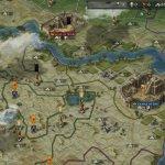 Скриншот Strategy & Tactics: Dark Ages – Изображение 5
