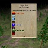 Скриншот Dominions 2: The Ascension Wars – Изображение 1